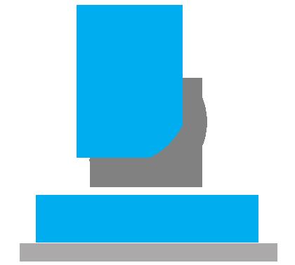 RapidFour Retina Logo