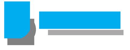 RapidFour Mobile Logo